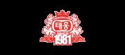 Thương hiệu sâm linh chi Hàn quốc