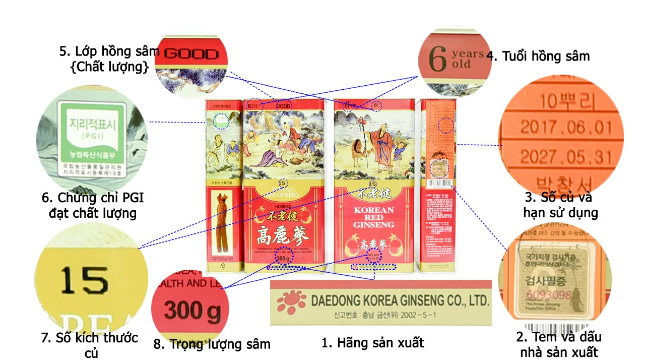 Ben-ngoai-vo-hop-hong-sam-cu-kho-300gr-daedong-Good-so-15