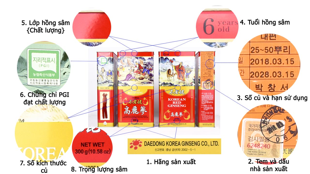 Ben-ngoai-vo-hop-hong-sam-cu-kho-300gr-daedong-Sam-loai-khong-so-cu-nho