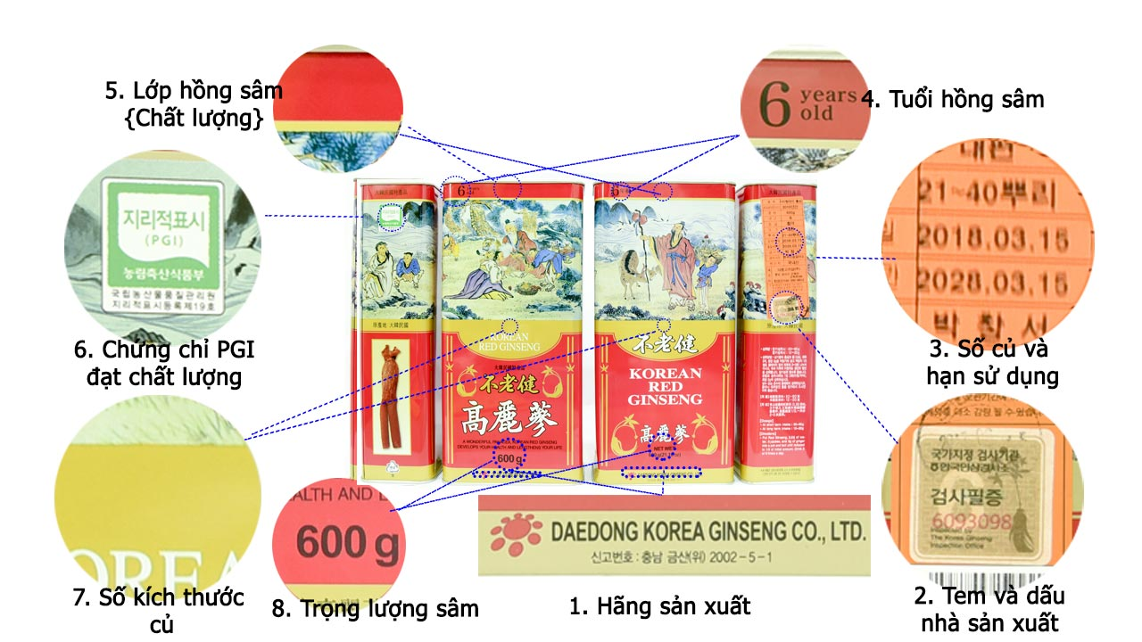Ben-ngoai-vo-hop-hong-sam-cu-kho-600gr-daedong-Sam-loai-khong-so