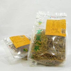 Túi Rễ Phụ Hồng Sâm Khô Daedong 300gr-1