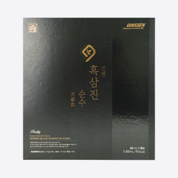chiet-xuat-hac-sam-daedong-100-1