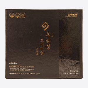 chiet-xuat-hac-sam-daedong-ginssen-premium-30-1