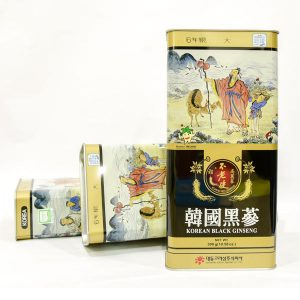 hac-sam-cu-kho-300gr-daedong-1