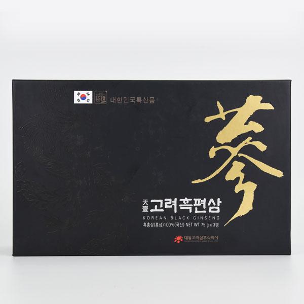 hac-sam-kho-thai-lat-daedong-225-gram-3