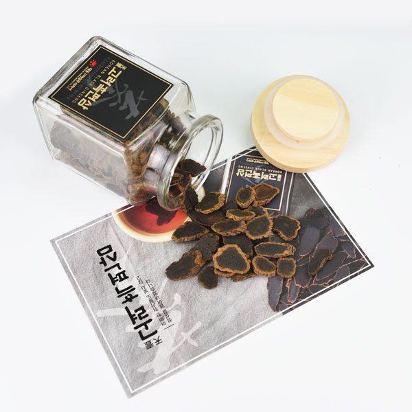 hac-sam-kho-thai-lat-daedong-225-gram-5