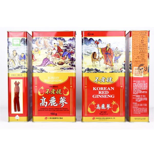 hong-sam-cu-kho-150gr-daedong-khong-so-3