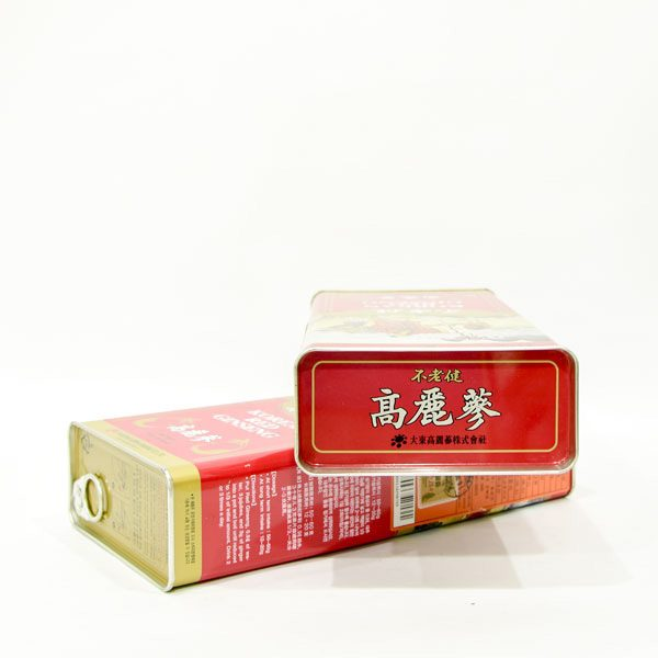 hong-sam-cu-kho-300gr-daedong-good-so-15-4