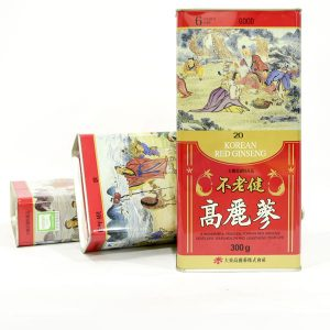 hong-sam-cu-kho-300gr-daedong-good-so-20-1
