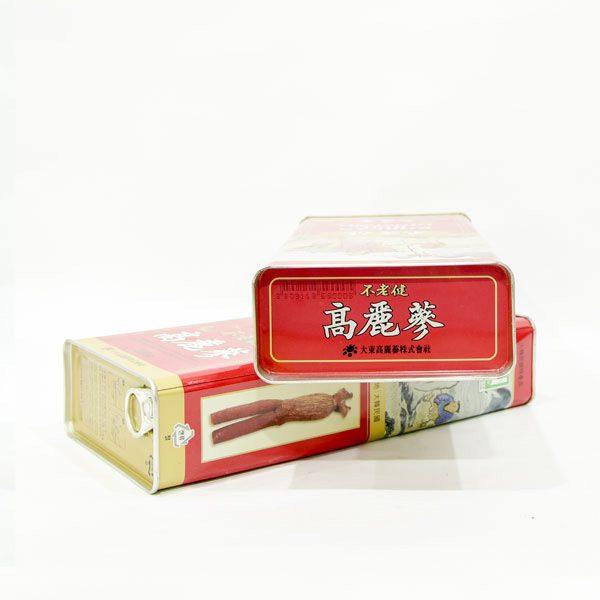 hong-sam-cu-kho-300gr-daedong-good-so-20-4