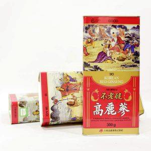 hong-sam-cu-kho-300gr-daedong-good-so-30-1