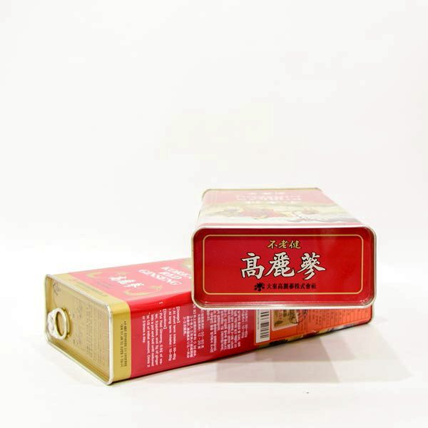 hong-sam-cu-kho-300gr-daedong-good-so-40-4