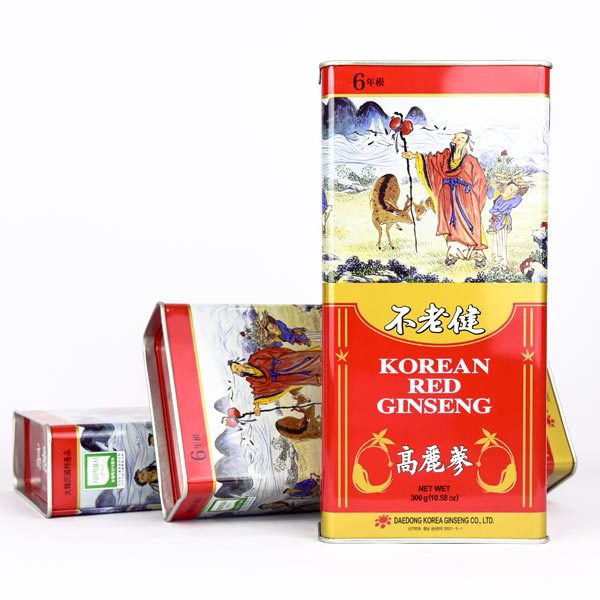hong-sam-cu-kho-300gr-daedong-khong-so-2