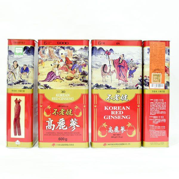 hong-sam-cu-kho-600gr-daedong-good-so-30-3