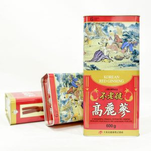 hong-sam-cu-kho-600gr-daedong-khong-so-1