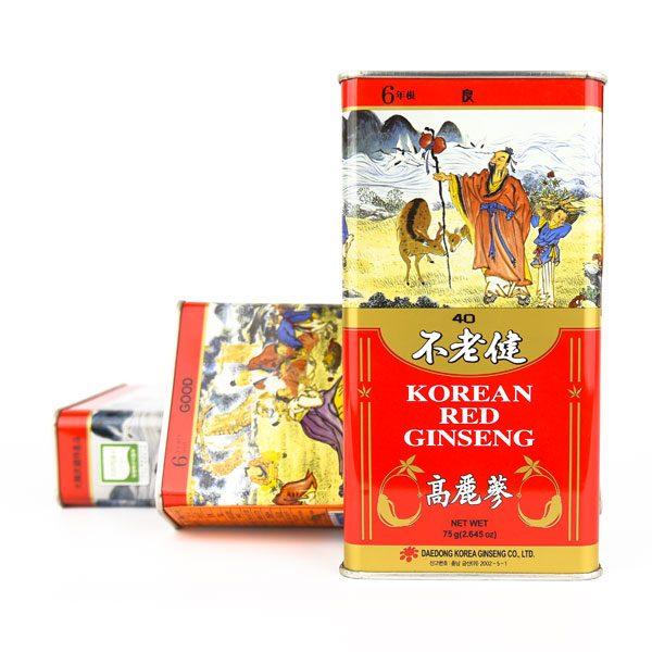 hong-sam-cu-kho-75gr-daedong-good-so-40-1