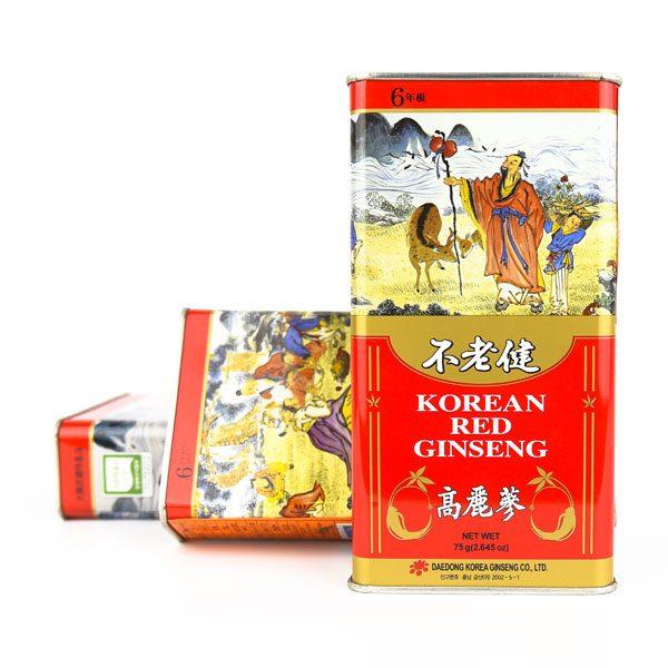 hong-sam-cu-kho-75gr-daedong-khong-so-cu-to-1