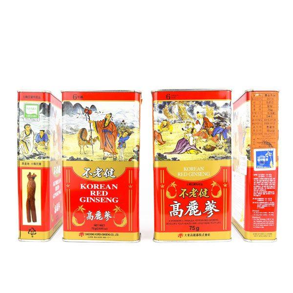 hong-sam-cu-kho-75gr-daedong-khong-so-cu-to-3