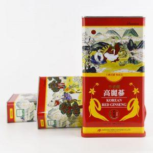 hong-sam-cu-kho-cao-cap-daedong-150gr-san-pham-doc-quyen-1
