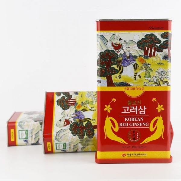 hong-sam-cu-kho-cao-cap-daedong-150gr-san-pham-doc-quyen-2