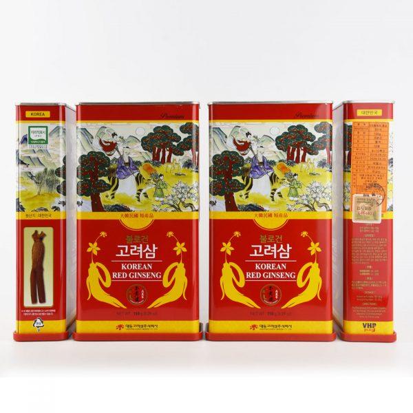 hong-sam-cu-kho-cao-cap-daedong-150gr-san-pham-doc-quyen-3