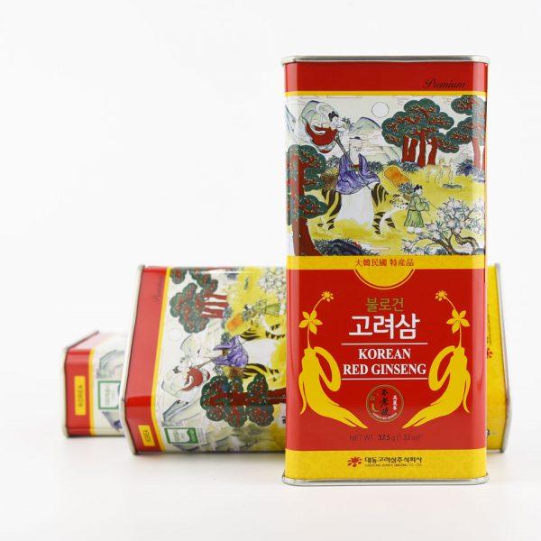 hong-sam-cu-kho-cao-cap-daedong-375gr-san-pham-doc-quyen-1