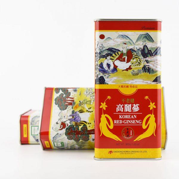 hong-sam-cu-kho-cao-cap-daedong-375gr-san-pham-doc-quyen-2
