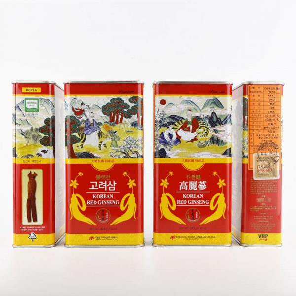 hong-sam-cu-kho-cao-cap-daedong-375gr-san-pham-doc-quyen-3