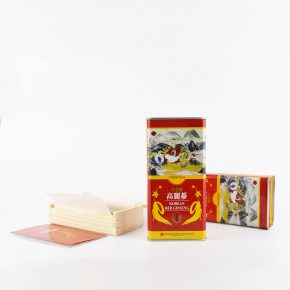 hong-sam-cu-kho-cao-cap-daedong-375gr-san-pham-doc-quyen-6