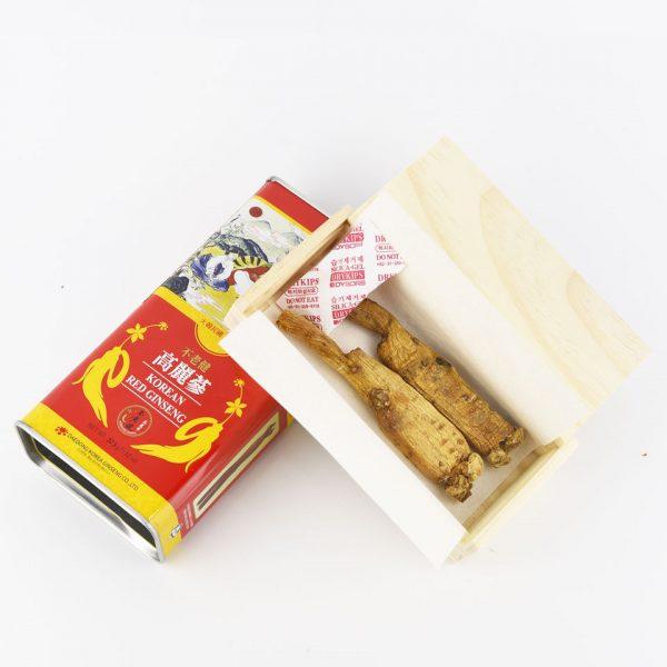 hong-sam-cu-kho-cao-cap-daedong-375gr-san-pham-doc-quyen-8