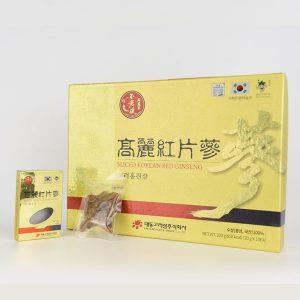 hong-sam-kho-thai-lat-daedong-200-gram-1