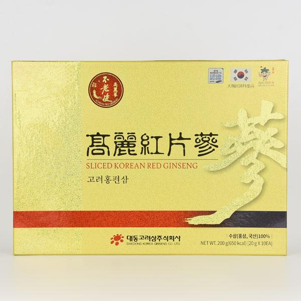 hong-sam-kho-thai-lat-daedong-200-gram-2