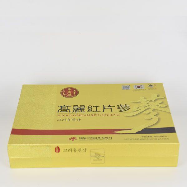 hong-sam-kho-thai-lat-daedong-200-gram-4
