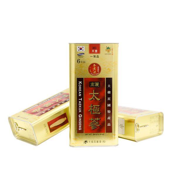 thai-cuc-sam-cu-kho-daedong-300gr-heaven-2