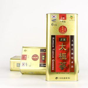 thai-cuc-sam-cu-kho-daedong-600gr-heaven-1