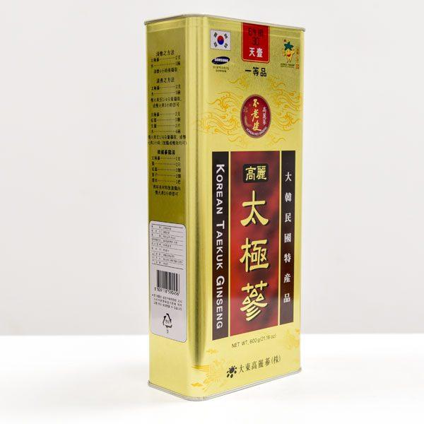 thai-cuc-sam-cu-kho-daedong-600gr-heaven-2