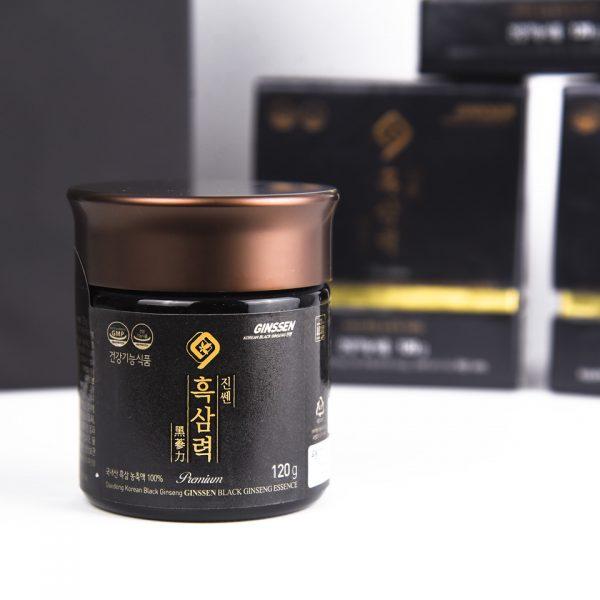 cao-hac-sam-daedong-120gr-2