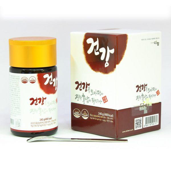 cao-hong-sam-100-daedong-240gr-2