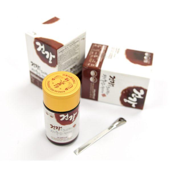 cao-hong-sam-100-daedong-240gr-4