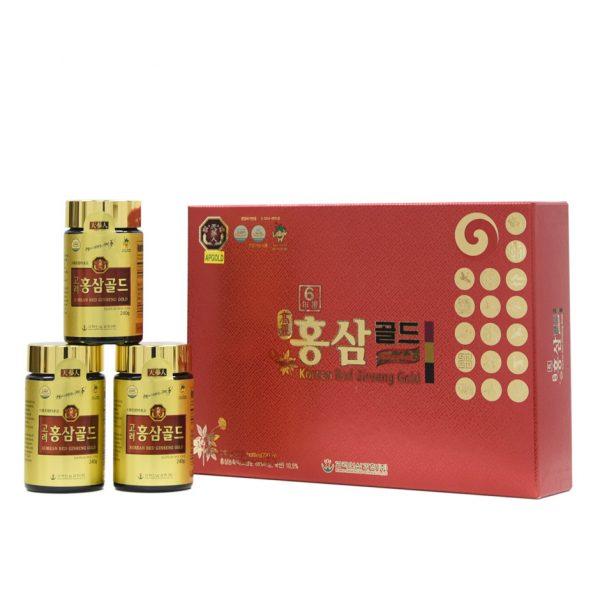 cao-hong-sam-bio-science-3-lo-1