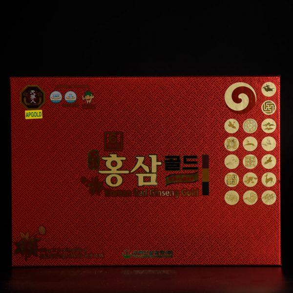 cao-hong-sam-bio-science-3-lo-2