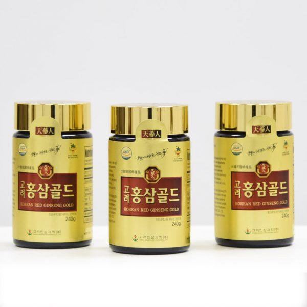 cao-hong-sam-bio-science-3-lo-4