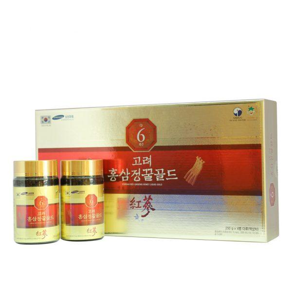 cao-hong-sam-hanil-4-lo-2