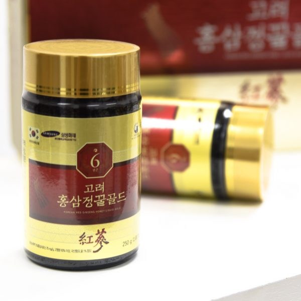 cao-hong-sam-hanil-4-lo-3