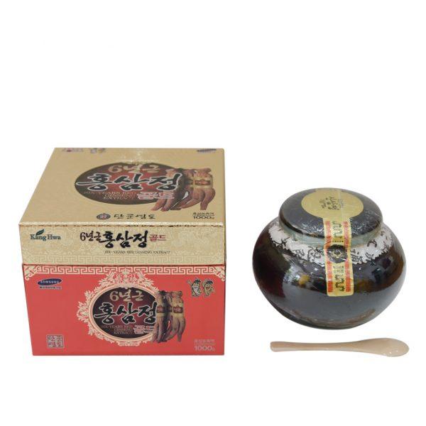 cao-hong-sam-hu-1kg-kanghwa-3