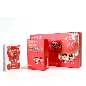 hong-sam-baby-daedong-30-goi-kid-tonic-1hong-sam-baby-daedong-30-goi-kid-tonic-1