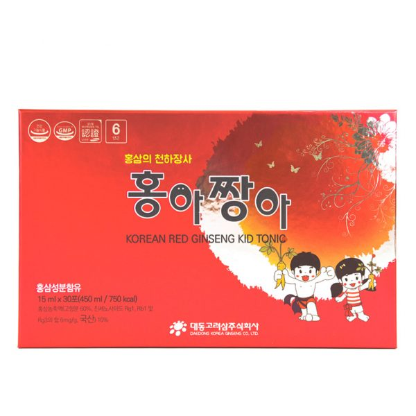 hong-sam-baby-daedong-30-goi-kid-tonic-2