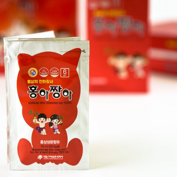 hong-sam-baby-daedong-30-goi-kid-tonic-3