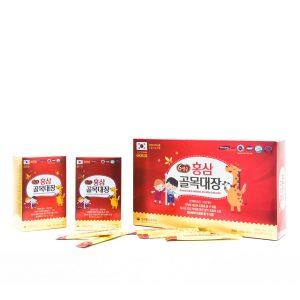 hong-sam-baby-dang-bot-hanilgreen-1
