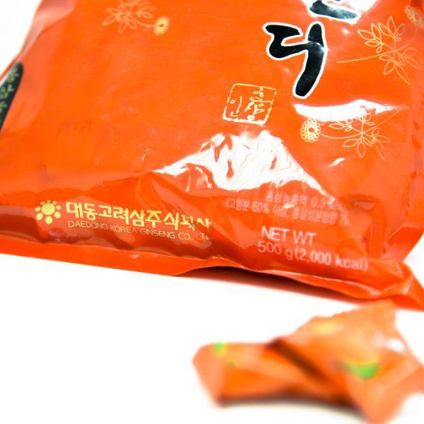 keo-hong-sam-daedong-500gr-2